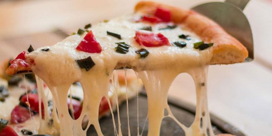Top Italian Restaurants