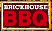 BRICKHOUSE BBQ Restaurant